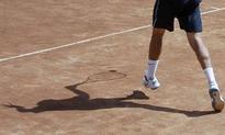 13 countries to attend Iran's 2nd Fajr Junior Tennis Tournament