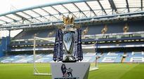 Ex-Liverpool warns Bundesliga not to copy English Premier League formula, Ghana takes note