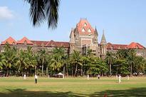 Bombay HC expresses dissatisfaction over tardy progress in Pansare, Dabholkar cases