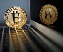 Bitcoin futures gains 21% to $18,700 on Chicago based exchange
