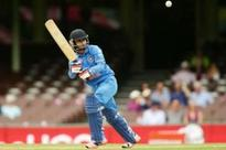 Raj, spinners maintain unblemished record for India