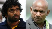 Lasith Malinga strong enough to come back good: Sanath Jayasuriya
