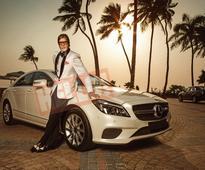 Amitabh Bachchan: Bond with the best