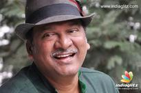 I am not that type of actor: Rajendra Prasad
