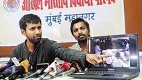 Conduct judicial inquiry in Vemula's suicide: Susheel Kumar