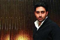 Abhishek Bachchan to attend Housefull 3 trailer launch in spite of suffering from a slipped disc