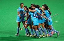Ritu rested, Sushila to lead Indian eves in 4-nation tournament