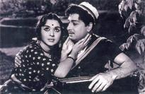 Naadodi (1966)tamil