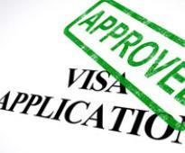US senator accuses American firm of abusing H-1B visa