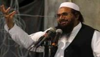 Dropping terror charges against Hafiz Saeed exposes Pakistan's real face: Kashmiri activists