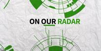 What's On Our Radar, January 16, 2017