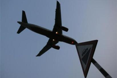Crisis-hit SpiceJet may see change of guard