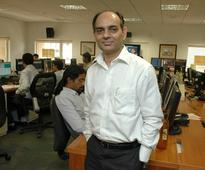 Motilal Oswal Q2 net up 41% at Rs 144 cr on strong overall growth