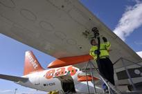 Airlines to enjoy low fuel in 2016, costs under spotlight