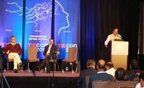Odisha gets Focus at the 23rd Global Conference on Technology and Enterpreneurship held at Silicon Valley, USA