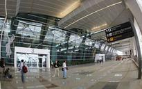 Centre gives wings to Greater Noida, clears proposal for Jewar airport
