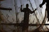5 missing fishermen from West Bengal dead, 15 rescued