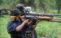 6 Maoists Surrender In Chhattisgarh's Sukma District: Police