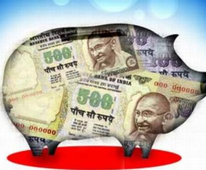 Why investing in mutual funds is so simple now!