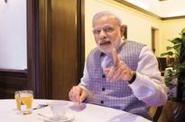 India's best is yet to come: PM Narendra Modi