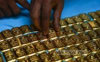 84 gold bars seized at Dhaka airport