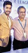 IPL: Year-End Sale Splits Old Pals