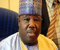 PDP NEC zones party's chairmanship to North-East