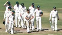 Starc reiterates players' faith in ACA