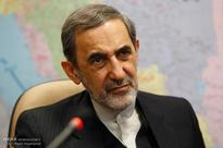 Velayati condemns Bahrain for stripping citizenship of Shia cleric