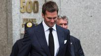 Armour: Don't call NFL a winner in Deflategate