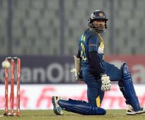 South Africa vs SL World T20 highlights: Lankans bundled out for 120