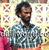 Beltangady: Santhosh, lone accused in Sowjanya murder case, granted bail