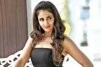 Parul is secure about her screen space in Bachchan