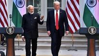 Modi in US | Pak must not let its soil be used for terror: Full text of Indo-US joint statement