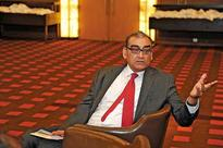 Mr. Katju's 'Vote' For Shazia