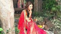 Yeh Hai Mohabbatein actress Divyanka Tripathi: Scared to have a daughter after minor gets raped on Independence Day eve