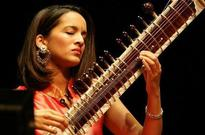 Anoushka Shankar to tour India in December
