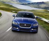 JLR retail sales up 16% to achieve quarterly record of 132,700 vehicles
