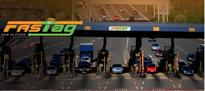 E-Toll Goes Live Across 275 Toll Plazas Across India From Monday; RFID Will Save Rs 60,000 Crore