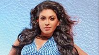 Are Mollywood actresses easy targets?