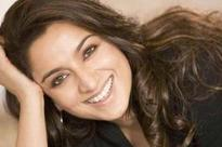 There Is A Fixed Audience For Every Film In Cinema: Tisca Chopra