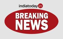 Indian Army chopper crashes during military drill in Uttarakhand