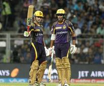 IPL, Highlights - Mumbai Indians vs Kolkata Knight Riders: Rohit Sharma, Kieron Pollard Help MI Thrash KKR By Six Wickets