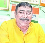 Anubrata, Tapas get bail in speech cases