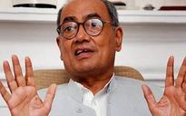 Assembly poll debacle: After PC Chacko, Satyavrat Chaturvedi slams Digvijaya Singh
