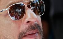 Shah Rukh Khan at 51: The bylanes of Delhi to ruling Bollywood, SRK's journey is *unbelievable*