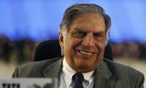 Tata Group's change at the helm: A look at men who presided over Bombay House in the past