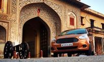 Ford Figo 1000Km Report  Things That Make it the Best-in-class
