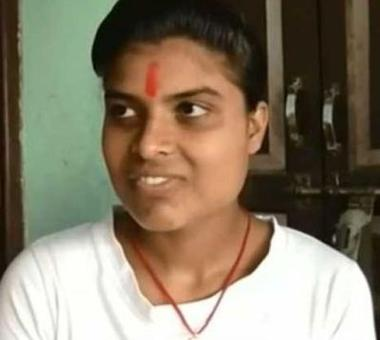 Bihar board 'topper' Ruby Rai arrested after appearing for re-test