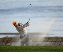 Banner year on tap for AT&T Pebble Beach Pro-Am in 2016